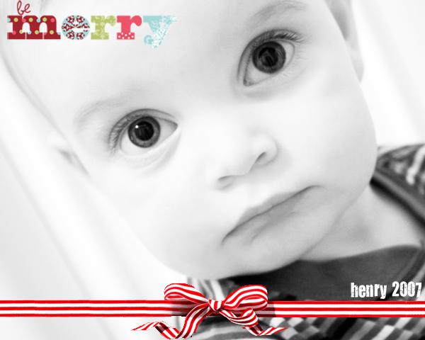 be-merry-1207.jpg