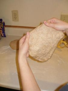 pizza-dough-5