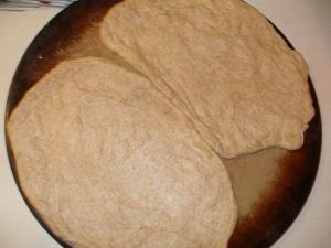 pizza-dough-6
