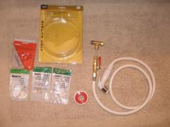 diaper-sprayer-parts