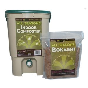 Compost | The Lazy Homesteader